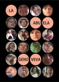 La abuela Genoveva (ampliar imagen)
