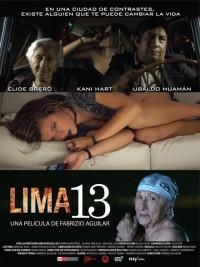Lima 13 (ampliar imagen)
