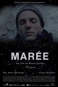 Marée (ampliar imagen)