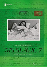 MS Slavic 7 (ampliar imagen)