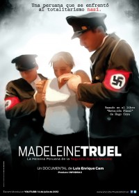 Madeleine Truel (ampliar imagen)