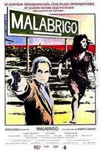 Malabrigo (ampliar imagen)