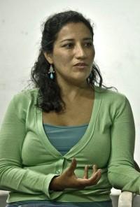Malena Martínez