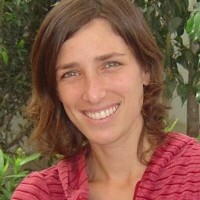Mariana Tschudi