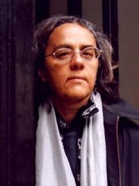 Mary Jiménez