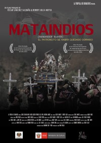 Mataindios (ampliar imagen)