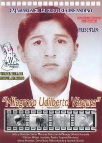 Milagroso Udilberto Vásquez (ampliar imagen)