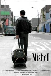 Mishell (ampliar imagen)