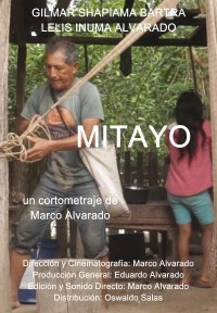 Mitayo (ampliar imagen)