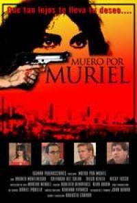 Muero por Muriel (ampliar imagen)