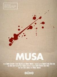 Musa (ampliar imagen)