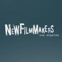 New Filmmakers Monthly Film Festival
