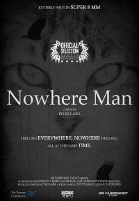 Nowhere Man (ampliar imagen)