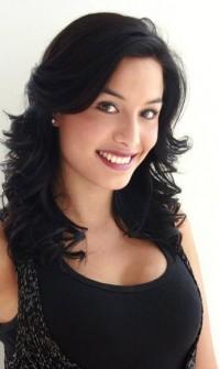 Natalia Salas