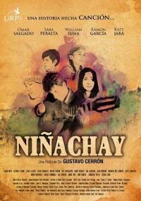 Niñachay (ampliar imagen)