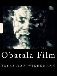 Obatala Film (ampliar imagen)