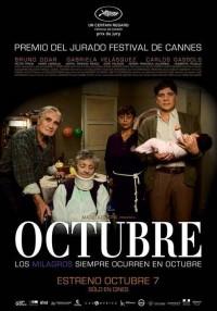 Octubre (ampliar imagen)