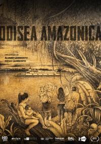 Odisea amazónica (ampliar imagen)