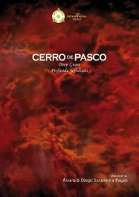 Cerro de Pasco: Profunda sepultura (ampliar imagen)