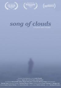 Song of Clouds (ampliar imagen)