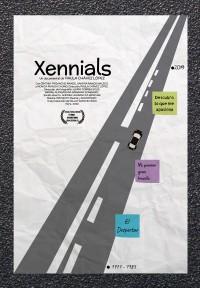 Xennials (ampliar imagen)