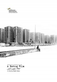 A Boring Film (ampliar imagen)
