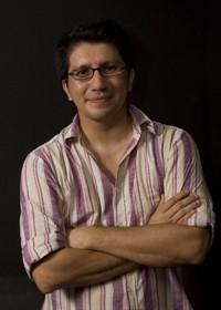 Francisco Bardales
