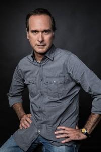 Paul Vega