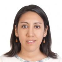 Paula Chávez