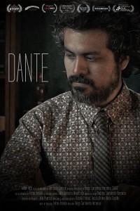 Dante (ampliar imagen)