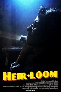 Heirloom (ampliar imagen)