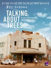 Talking About Trees (ampliar imagen)