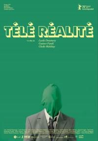 Télé Réalité (ampliar imagen)