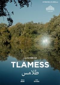 Tlamess (ampliar imagen)