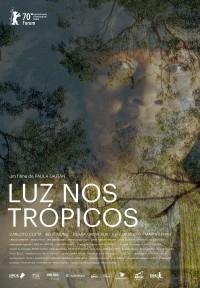 Luz nos Trópicos (ampliar imagen)