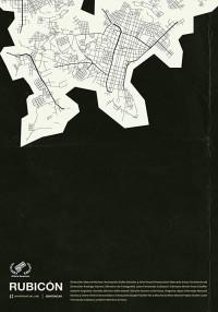 Rubicón (ampliar imagen)