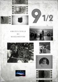 9 ½ (ampliar imagen)