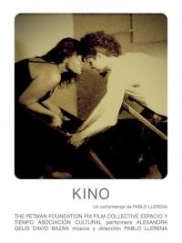 Kino (ampliar imagen)