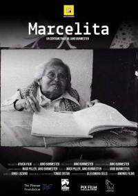 Marcelita (ampliar imagen)