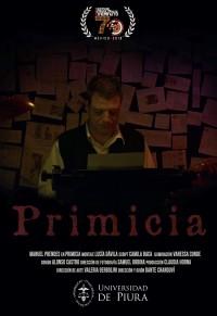 Primicia (ampliar imagen)