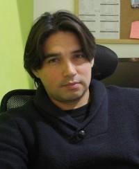 Rodrigo Viaggio