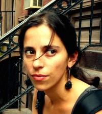 Rosemarie Lerner