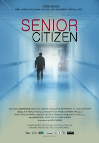 Senior Citizen (ampliar imagen)