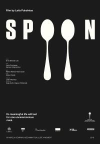 Spoon (ampliar imagen)