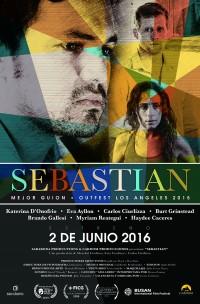 Sebastián (ampliar imagen)
