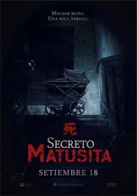 Secreto Matusita (ampliar imagen)