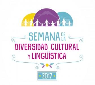 Semana de la Diversidad Cultural y Lingüística
