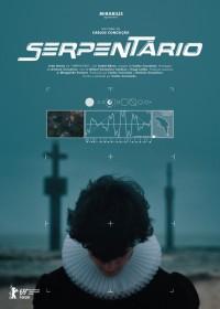 Serpentário (ampliar imagen)
