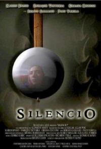Silencio (ampliar imagen)