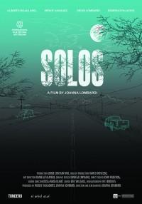 Solos (ampliar imagen)
